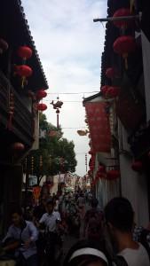 Virginia China 1